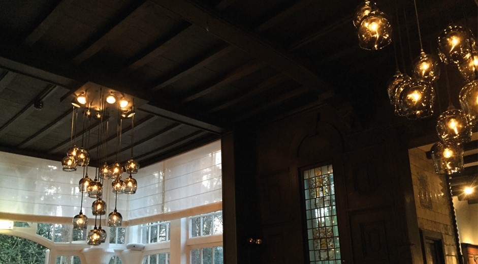 <strong>Restaurant Kerkebosch<span><b>vergroot foto</b></span></strong><i>→</i>