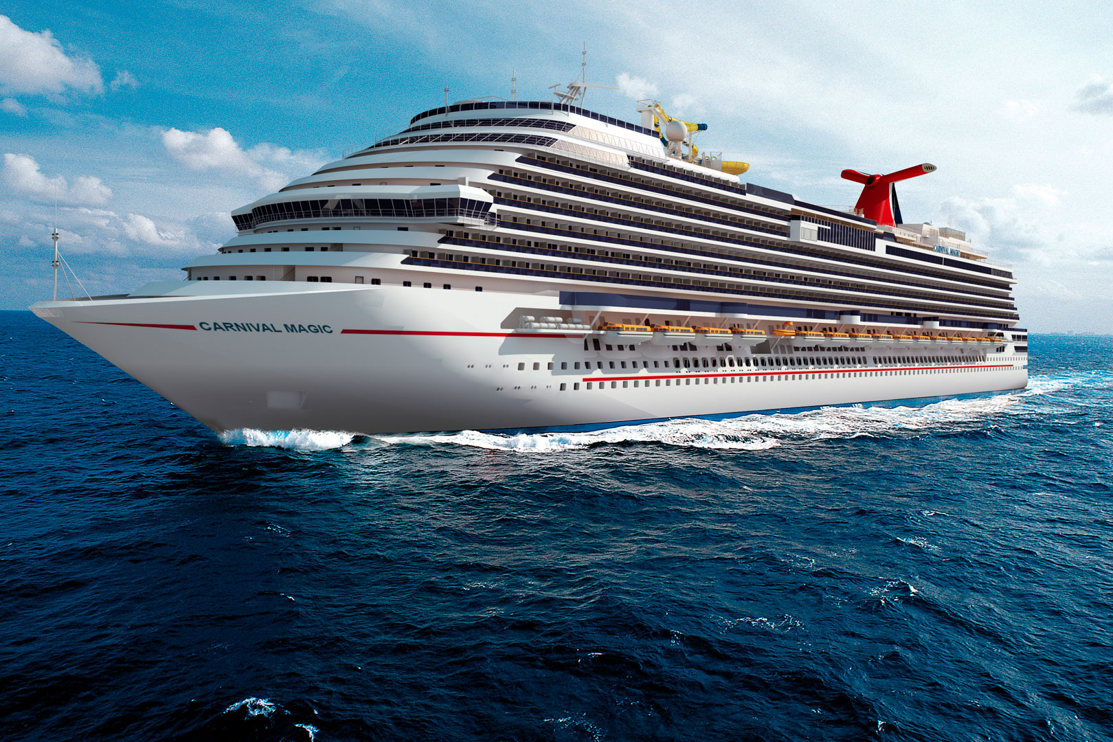 <strong>Carnival Magic<span><b>in</b>Schepen </span></strong><i>→</i>
