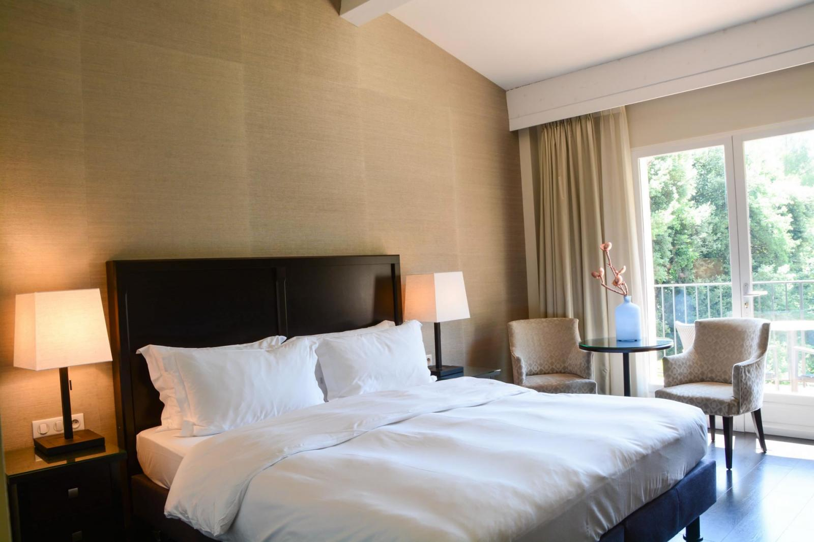 <strong>Hotel Sandton Cocagne<span><b>vergroot foto</b></span></strong><i>→</i>